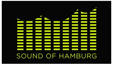 Sound of Hamburg